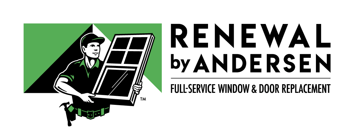 Renewal by Andersen Windows Midlothian Chesterfield